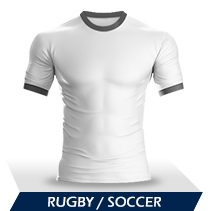 VIVA Teamwear | Custom Esports Jerseys & Uniforms | Design